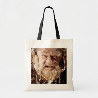 Limited Edition Artwork: Dori Tote Bag