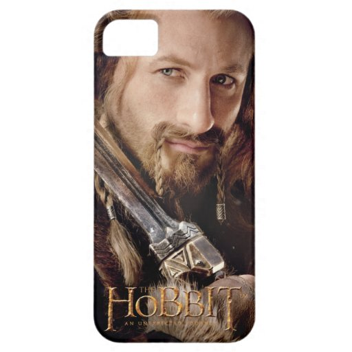 Limited Edition Artwork: Fili iPhone 5 Covers