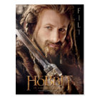 Limited Edition Artwork: Fili Postcard