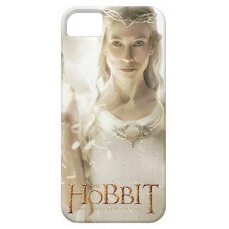 Limited Edition Artwork: Galadriel iPhone SE/5/5s Case
