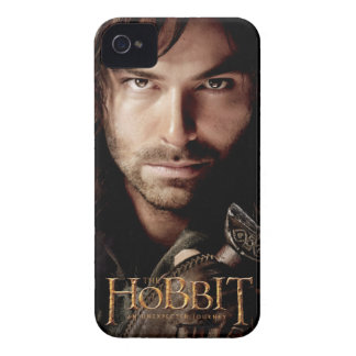 Limited Edition Artwork Kili iPhone 4 Cover