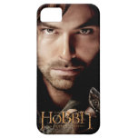 Limited Edition Artwork: Kili iPhone 5 Cover