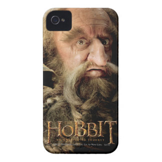 Limited Edition Artwork: Oin iPhone 4 Case