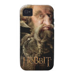 Limited Edition Artwork: Oin iPhone 4 Cases