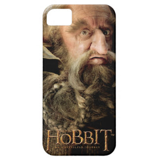 Limited Edition Artwork: Oin iPhone SE/5/5s Case