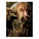 Limited Edition Artwork: Oin Postcard