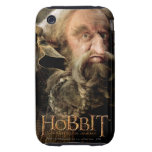 Limited Edition Artwork: Oin Tough iPhone 3 Cover