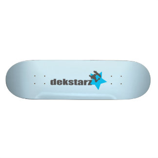 ***LIMITED EDITION COLLECTORS ITEM*** SKATEBOARD DECK