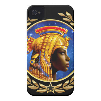 Limited Edition Commemorative Products iPhone 4 Case