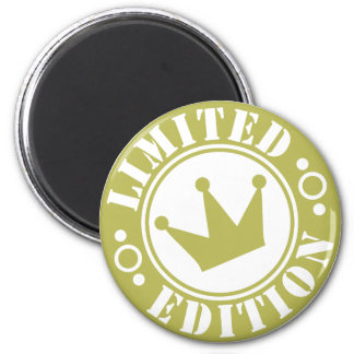 Limited-Edition-crown-2.png Magnet