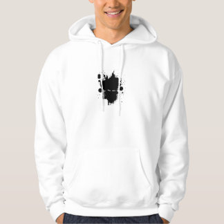 "Limited Edition ""Dreamer"" Hoodie"