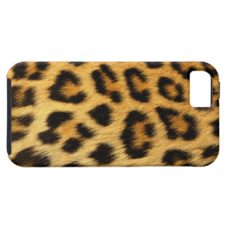 Limited Edition Leopard Print iPhone Covers! iPhone SE/5/5s Case