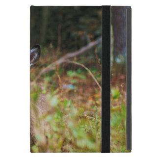 limited edition mini ipad case with kickstand