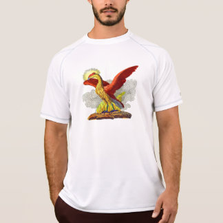 """Limited edition"" Phoenix T-Shirt"
