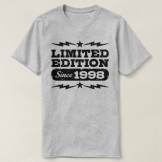 Limited
