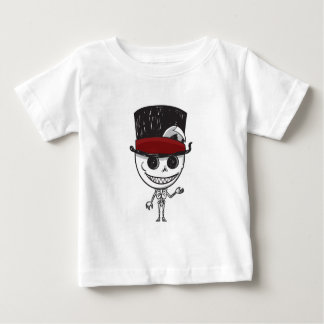 Limited Edition: Skelly Baby T-Shirt