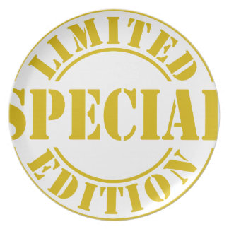 Limited-Edition-special-2.png Dinner Plate