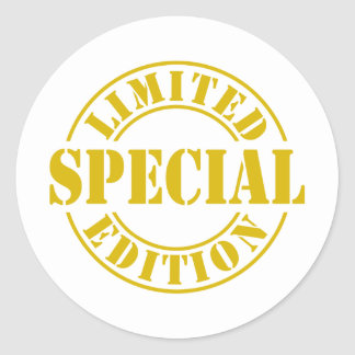 Limited-Edition-special-2.png Pegatina Redonda