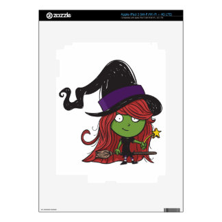 Limited Edition: Toads iPad 3 Skins
