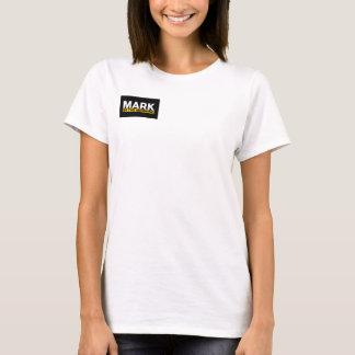 *Limited Edition* Women's MITM & Fan Lounge T w/y T-Shirt