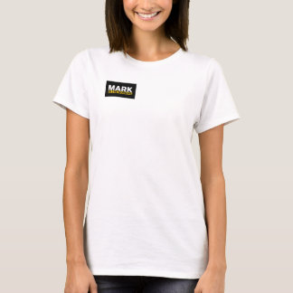 *Limited Edition* Women's MITM & OOTL w/y T-Shirt