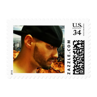 Limited Time Tha $lick One stamps