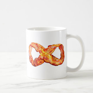 Limitless Bacon Coffee Mug