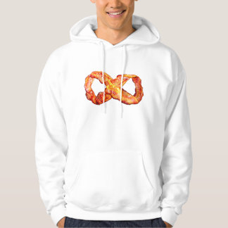 Limitless Bacon Hoodie