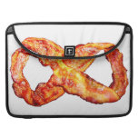 Limitless Bacon Sleeves For MacBook Pro
