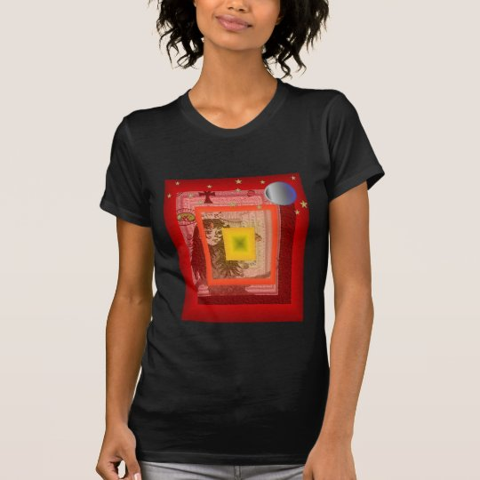 limitless too T-Shirt