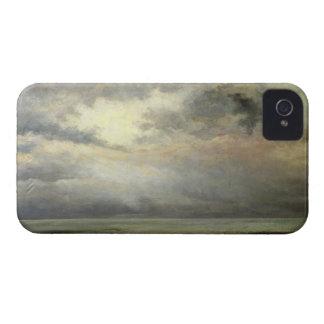 L'Immensite Case-Mate iPhone 4 Case