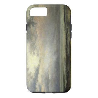 L'Immensite iPhone 8/7 Case