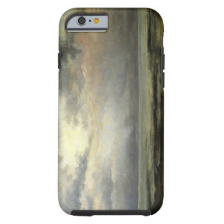 L'Immensite Tough iPhone 6 Case