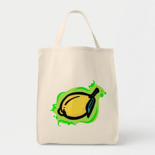 limón bolsa