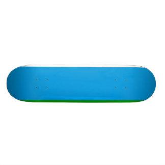 Limon, Costa Rica Skate Board Decks