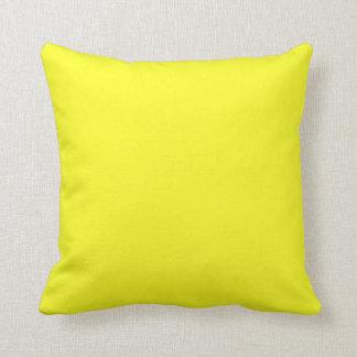 Limón de Lazer Almohadas