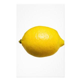 Limón Papeleria