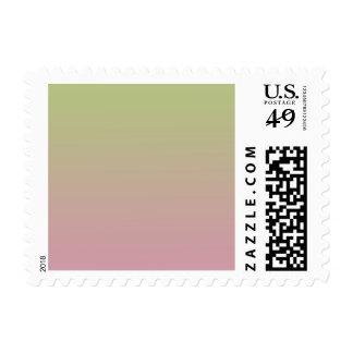 Limonada rosada sello