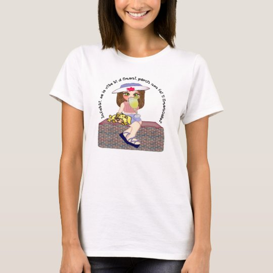 Limoncello? T-Shirt