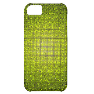Limoner Glitter iPhone 5 Kamerad kaum There™ Fa Case For iPhone 5C
