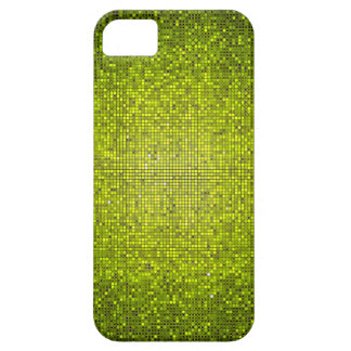 Limoner Glitter iPhone 5 Kamerad kaum There™ Fa iPhone SE/5/5s Case