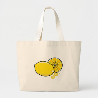 Limones Bolsas