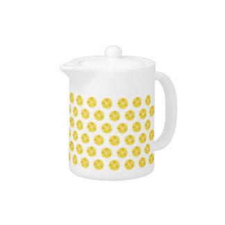 Limones retros adaptables incluyendo color de