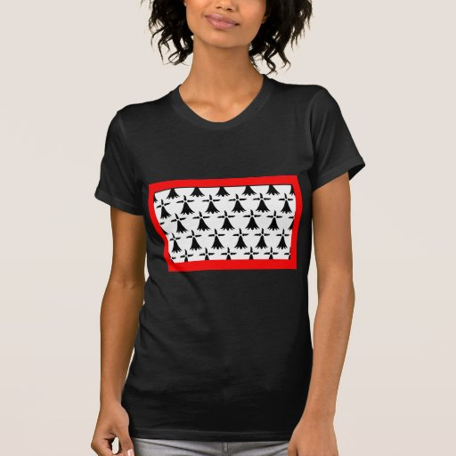 Limousin, France Tshirts