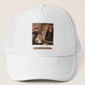 Limousin hat