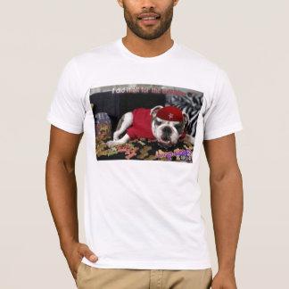Limp Biscuit T-Shirt