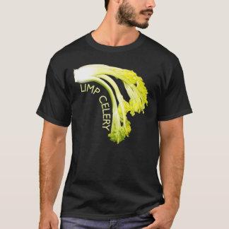 Limp Celery T-Shirt