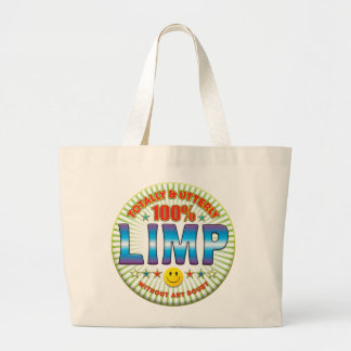 Limp Totally Bags