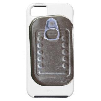 limp with sardines iPhone SE/5/5s case