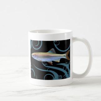Limpiabotas Tazas De Café